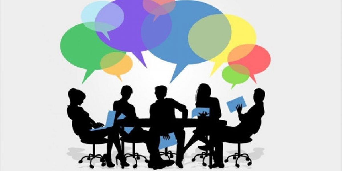 Diretoria executiva divulga ata da primeira reunião no ano